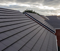 roofing services newcastle